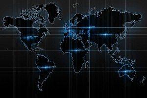 світовий ринок фітнесу