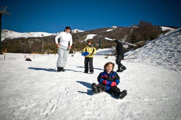 Як зміцнити здоров'я взимку