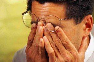 методи оздоровлення очей