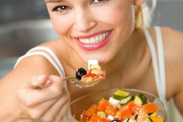 продукти схуднення