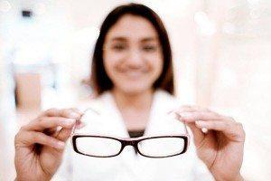 лікування далекозорості