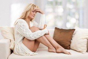 лікування похмілля