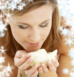 Рецепти домашньої косметики для догляду за шкірою взимку