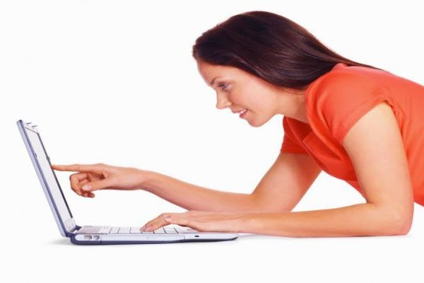 Онлайн діагностика