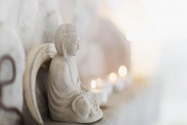 Реальна користь медитації