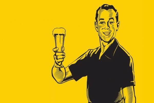 користь пива