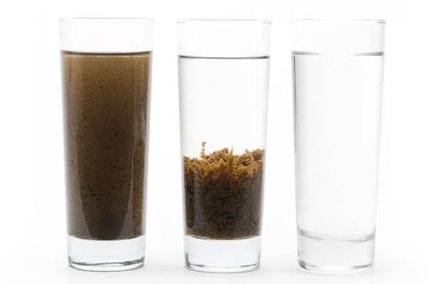 Як вивести шлаки і токсини з організму вдома